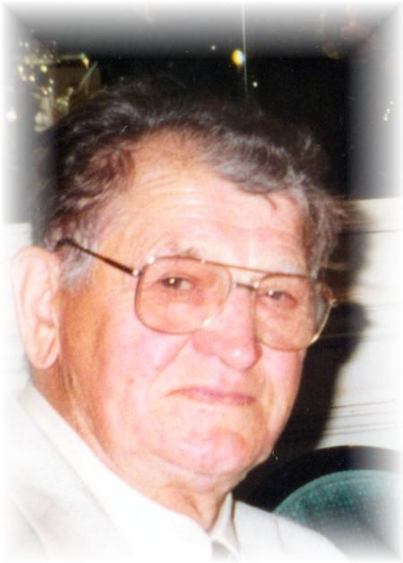 Stephen P. Kobilarcsik