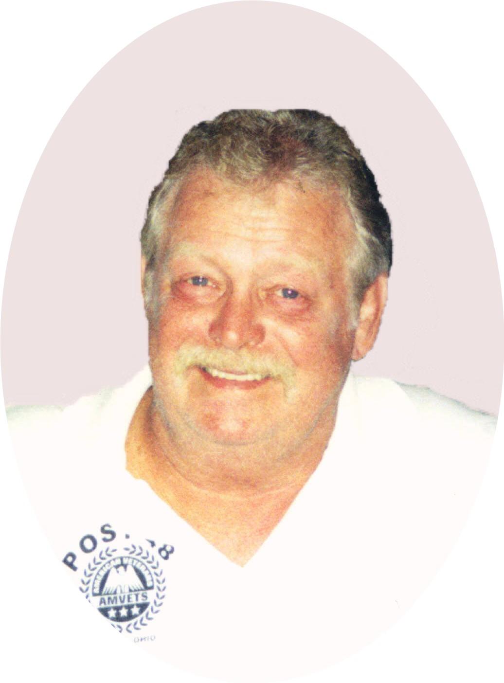Charles R. 'Charley' Essinger, Jr.