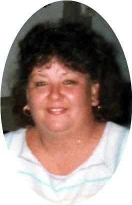 Sue S. Singleton