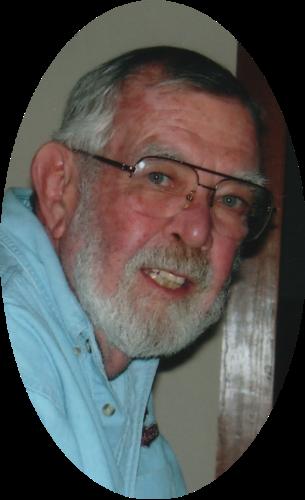 William S. Champion, Sr.
