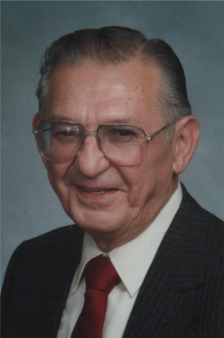 Michael Eclem
