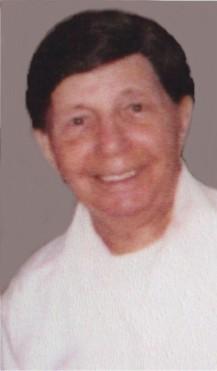 Ned E. Pizzino