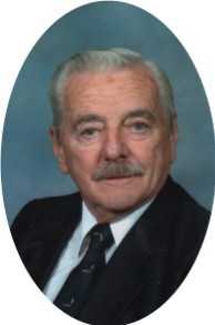 Paul J. Morrison