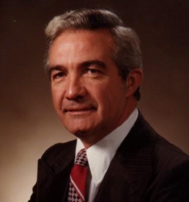 Michael M. Palumbo
