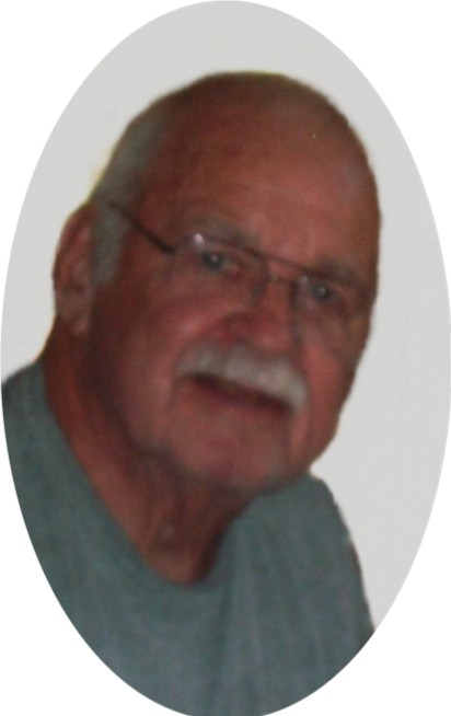 Clyde D. Shankle