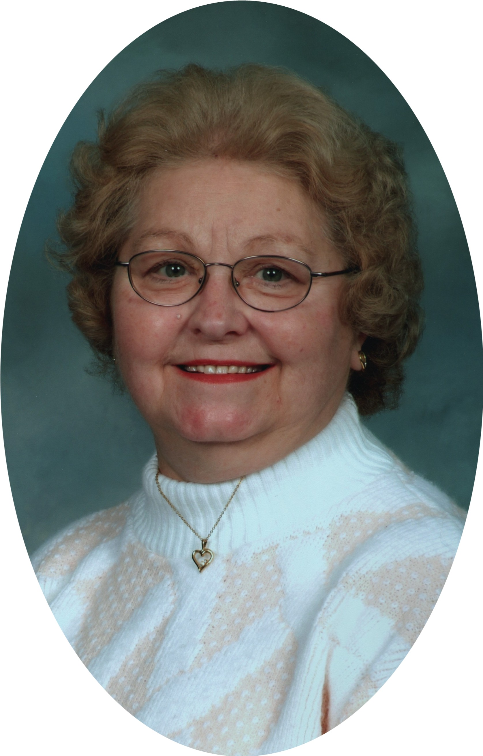 Shirley A. Peters