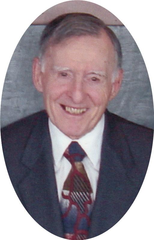 Alfred L. DeSanctis, M.D.