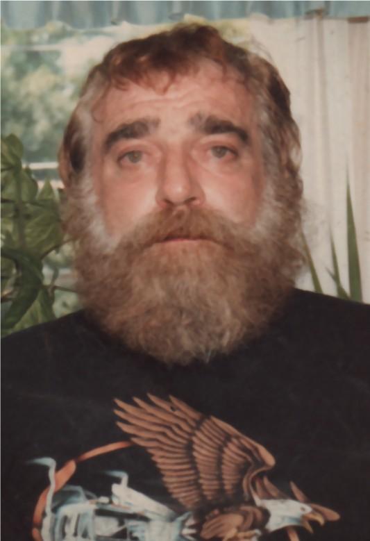 Jeffrey L. Gowins