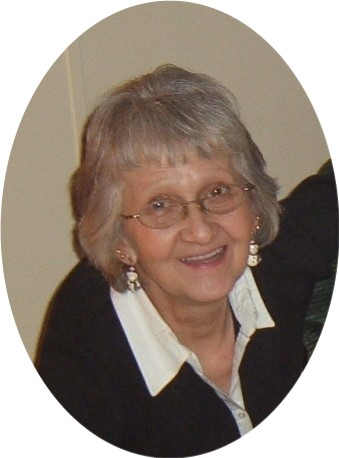 Linda A. Masters
