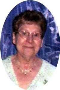 Bonnie L. Bullock