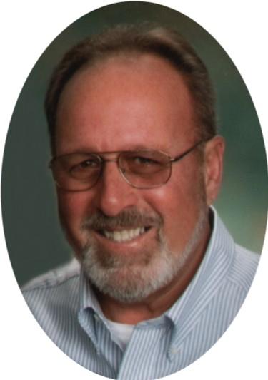 John P. Simon