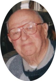 Daniel E. Braid