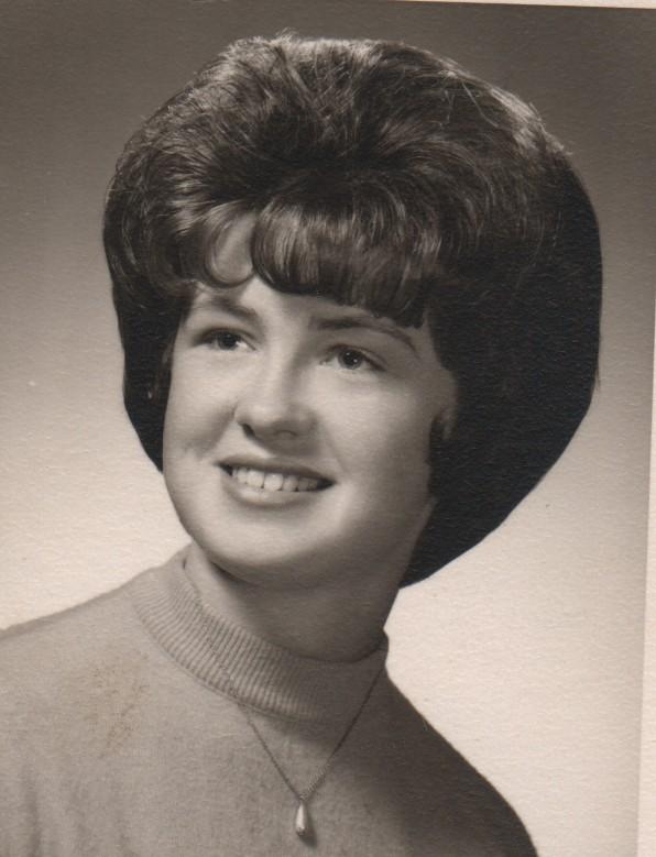 Dianne M. Hoffner