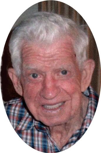 Quinton S. Barnes
