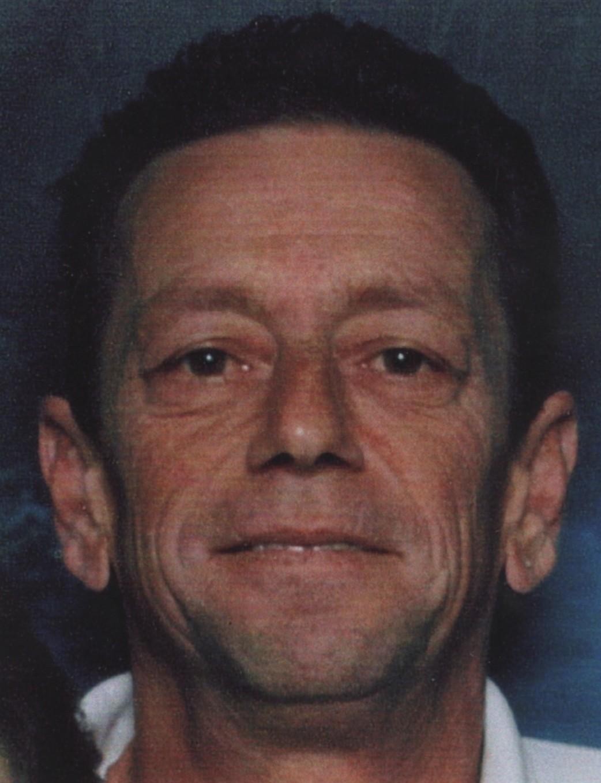 W. Adrian McClung