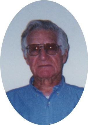 Wayne H. Snyder
