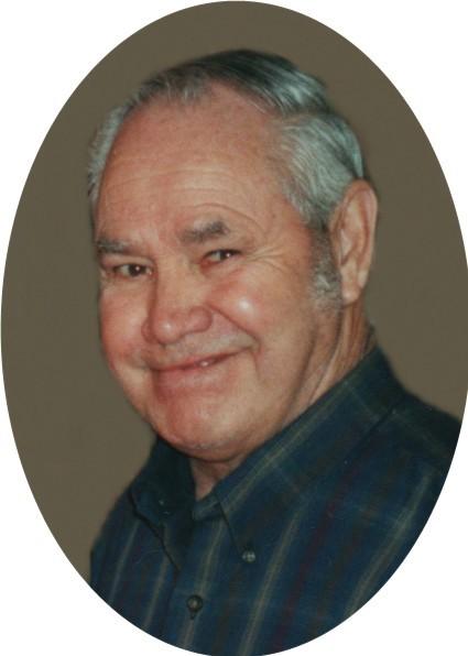 Eugene 'Gene' L. Laps