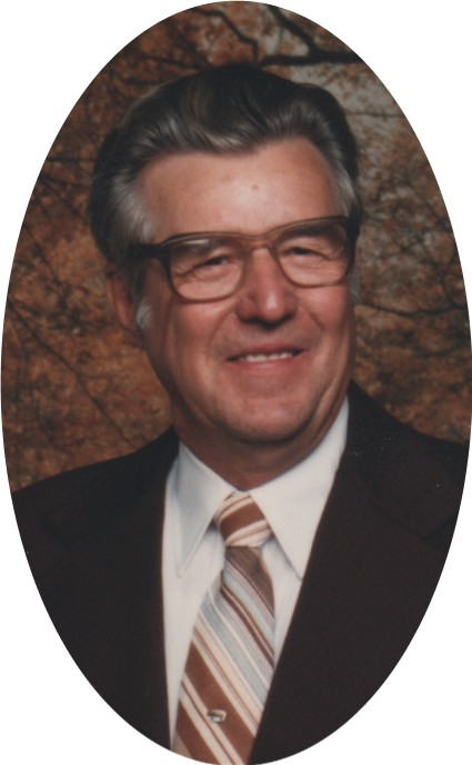 Tary Vance