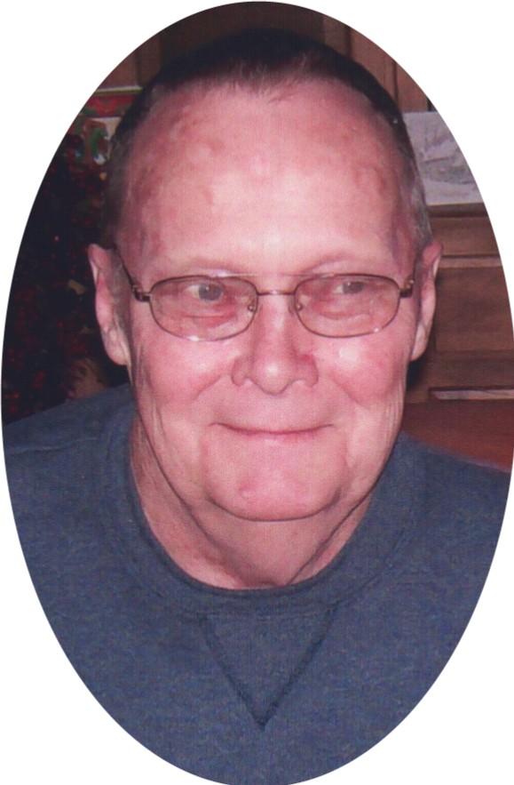 Larry H. Skip Binder