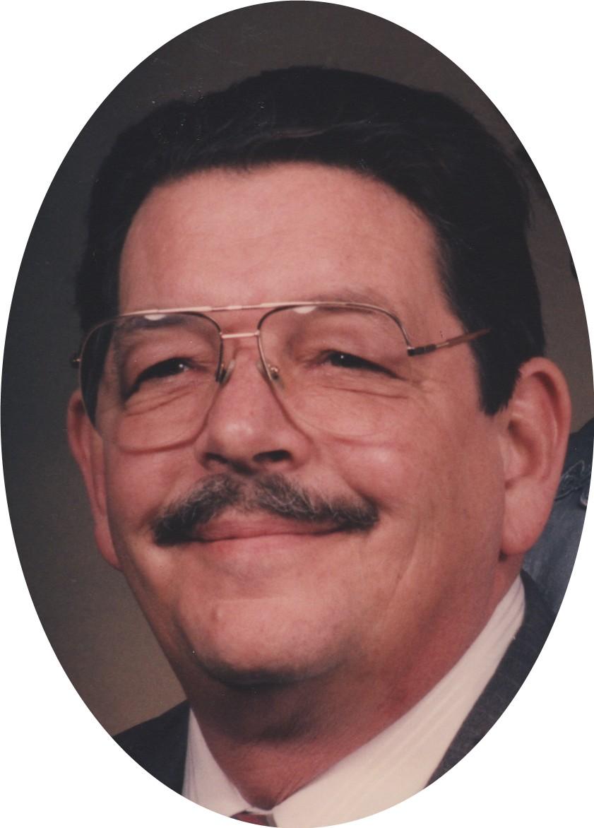 Thomas H. Ehmer