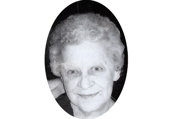 Marian Muller