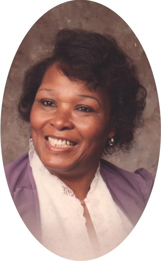 Martha Singleton