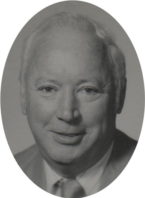 Joseph E. Weldon