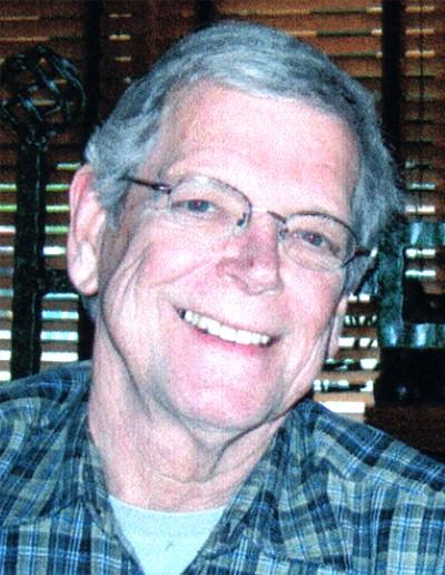Michael J. Spanton