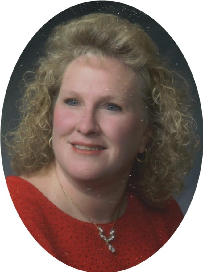 Ingrid L. Green