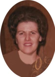Joan L. Lubert