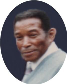 Herbert Staples