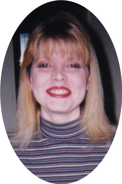 Cheryl A. Holbrook