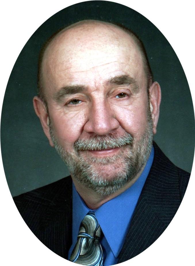 Richard Rittmaier