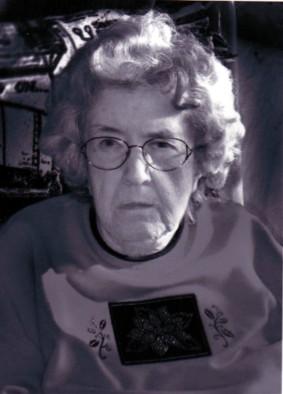 Wilma E. Schmolt