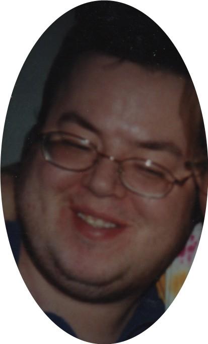 David A. Starcher, Jr.