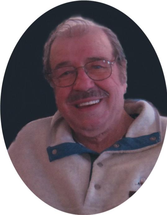John T. Edel