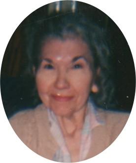 Janet L. Jurewicz
