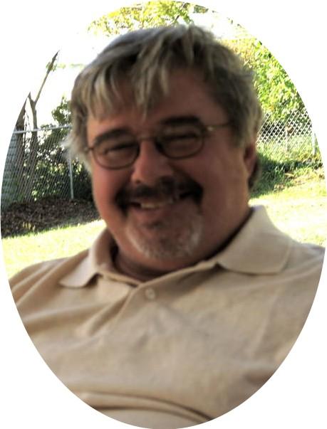 Werner E. Dominik