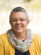 Dawn Rose Moser Morris, Minnesota Obituary